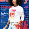 Solange addresses Jay Z conveyor scuffle