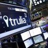 Zillow To Swallow Trulia For $3.5 Billion