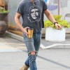 Shia LaBeouf Receiving Treatment for Alcohol Addiction