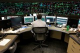 Russian Hackers Threaten Power Companies, Researchers Say