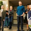 'Community' Revival: Yahoo Exec Says Show's Fans 'Impressed and Inspired'