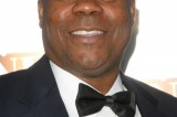 Tracy Morgan Files Lawsuit Against Walmart Over June's New Jersey Truck …