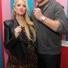 Jessica Simpson Flubbed Her Marital Vows—New Details From a Singer and …