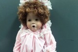 Police Probe Mysterious Porcelain Dolls Left In Front of Homes of Girls They …