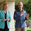 Why a Apple-IBM understanding matters
