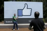 Facebook runs into conflict over examination that tested romantic reactions