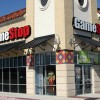 GameStop CEO: Retailer won't disaster with games' artistic direction