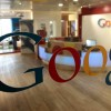 Right to be forgotten: Google might hatred it, though we're dangerously tighten to creation …