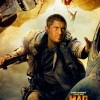 'Mad Max: Fury Road' trailer: Tom Hardy's universe of glow and blood [video]