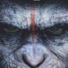 Read For Yourself How The Dawn of a Planet of a Apes Begins