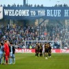 Why College Football Is Studying Major League Soccer