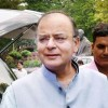 Finance Ministry to representation for ratings ascent with S&P, other agencies