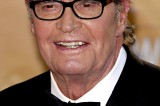 Maverick Star James Garner Dead during 86: Piers Morgan and More Stars Pay …
