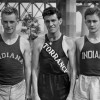 Louis Zamperini, onetime Olympic curtain who survived WWII ordeals, dies during 97
