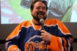Kevin Smith Reports Back From 'Star Wars: Episode VII' Set Visit