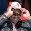 Alabama's Nick Saban comments on grant for harmed Tucker football star