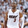 Dwyane Wade: 'Sad to see my hermit LeBron leave' – Sun