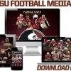 2014 FSU Football Media Guide Now Available