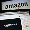 Is Amazon spending like a inebriated sailor?