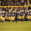 Notre Dame Leads Top 25 Most Expensive College Football Tickets On …