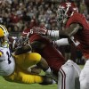 Alabama At LSU Now Leads Most Expensive College Football Tickets In 2014