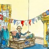 Barack Obama's ambitions for Africa will be a magnitude of American rendezvous …