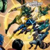 Guardians of a Galaxy and a Infinity Stones: Who's What Now?