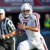College Football Rewind: Kenny Hill proves Aggies excellent but Manziel