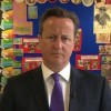 David Cameron defends 'clear' Iraq strategy