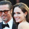 How Brad Pitt and Angelina Jolie Pulled Off Their Top Secret Wedding!