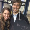 Why '19 Kids and Counting's' Jill Duggar Dillard Doesn't Mind Getting Pregnant …