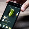 The Amazon Fire Phone is Popular, though is Dominating Shopping Experience …