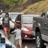 Primary choosing deferred for 2 precincts in Hawaii after storm