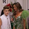 "Justin Bieber Was ""Very Persistent"" in Contacting Miranda Kerr After 2012 …"