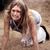Marilyn Burns, star of 'Texas Chainsaw Massacre,' passed during 65