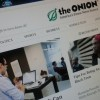 Facebook tags a Onion 'satire' in news feeds