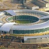 GCHQ accredits UK master's degrees for 'cyber spies'