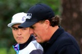 US PGA Championship: Aggression indispensable says Phil Mickelson