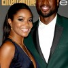 Dwyane Wade and Gabrielle Union Are Married!