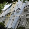 UK housing marketplace pauses for breath, surveyors say