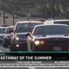 What we can design for Labor Day weekend travel