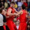 2014 FIBA World Cup preview: Breaking down all 24 teams
