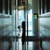 Microsoft systematic to palm over emails on Dublin server