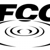 FCC contingency order for net neutrality