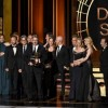 Primetime Emmys: Can promote contest opposite cable?
