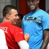Myers: Buddies LeBron James and Johnny Manziel give boost to Browns and …