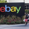 15 things we substantially didn't know about eBay