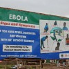 Air Travel from Nigeria Most Likely Path for Ebola to Reach US