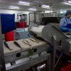 UK firms harm by Russian embargo on food imports