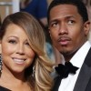 Nick Cannon confirms he and mother Mariah Carey are vital apart